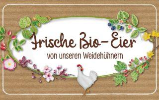 Hasenberghof-Anzeige 2
