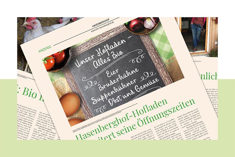 Hasenberghof-Hofladen-erweitert-seine-Öffnungszeiten