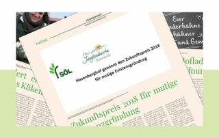 Zukunftspreis-2018-fuer-mutige-Existenzgründung